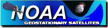 NOAA Home Page Logo/Link